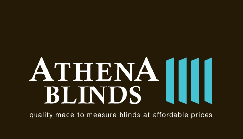 Athena Blinds