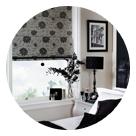 roundel-bedroom
